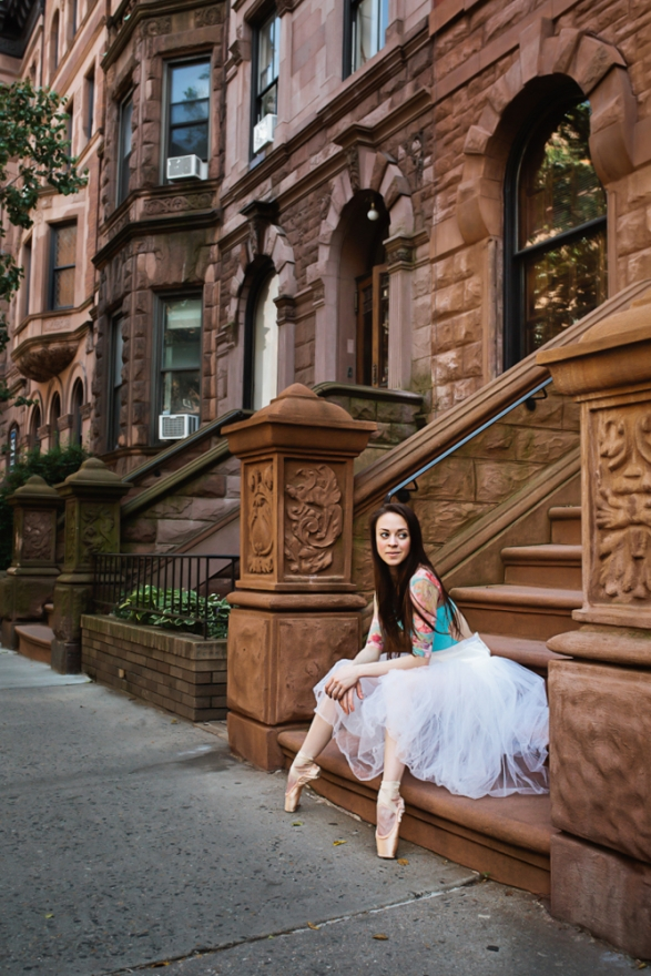 1_NewYork-Dance_Quince-and-Mulberry-Studios_QldBallet
