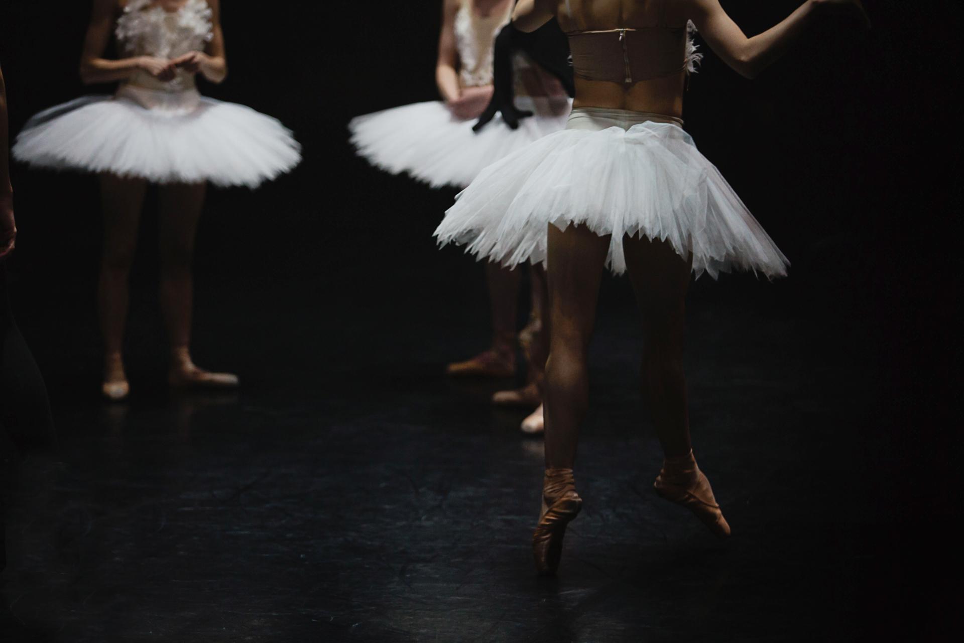 2_Dance_Photographer_International-Australia-Newyork_Quince-and-Mulberry-Studios-g2
