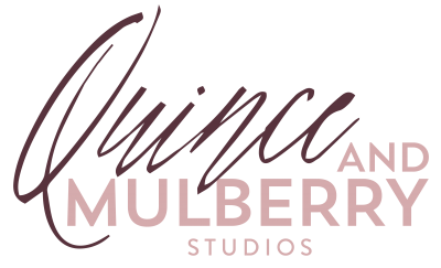Dance  Quince and Mulberry Studios