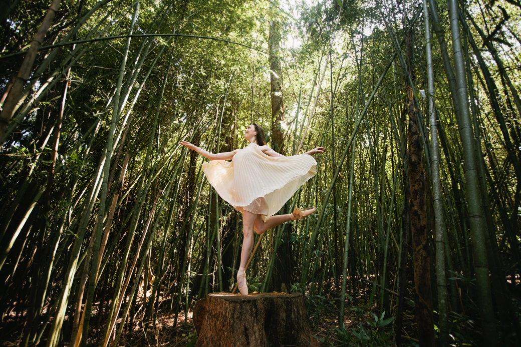 destination dance photographer brisbane ballet