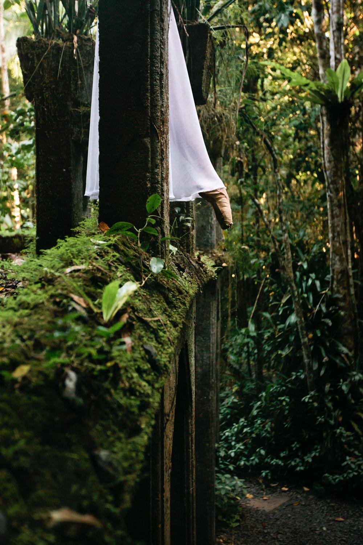 destination dance photographer brisbane ballet