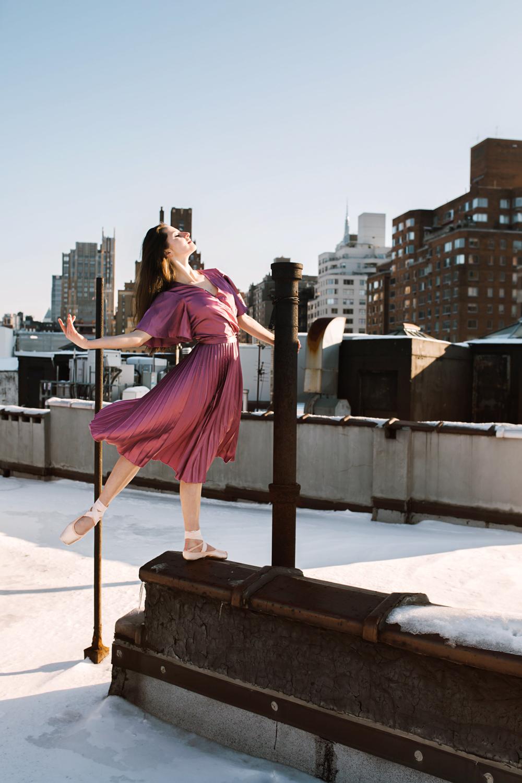 001Newyork-dance-quincenmulberrystudios-indiana-woodward
