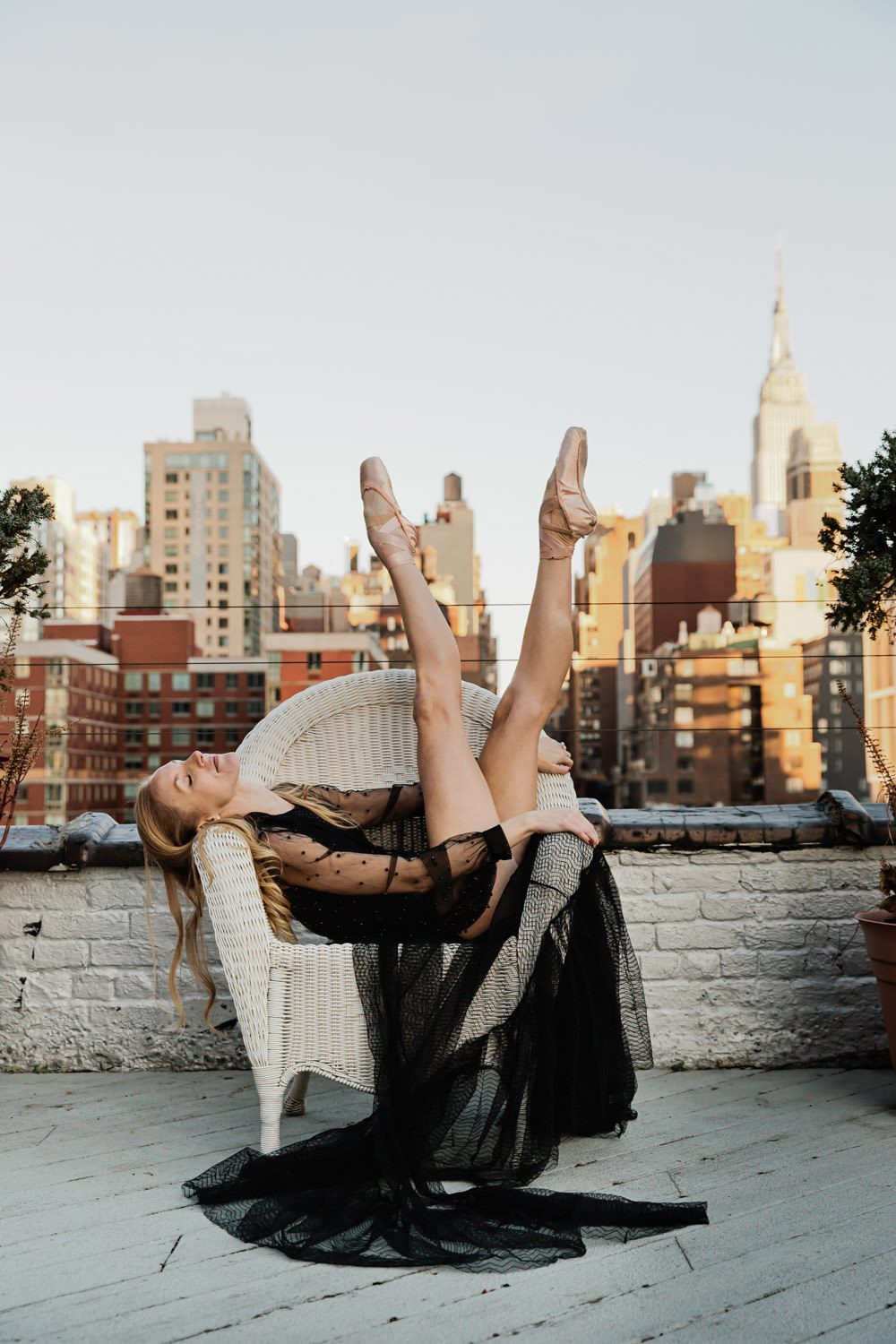 New-York-City-Ballet_Quince-and-Mulberry-Studios_NYC-Dance-SarahVillalobos-2