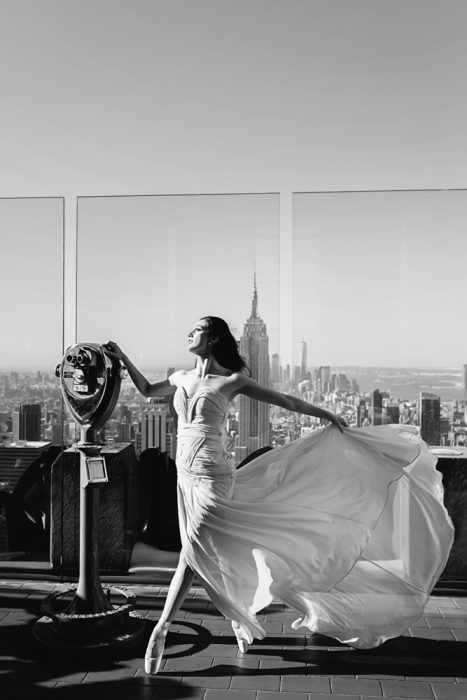 1_NewYork-Dance_Quince-and-Mulberry-Studios_MaryESell