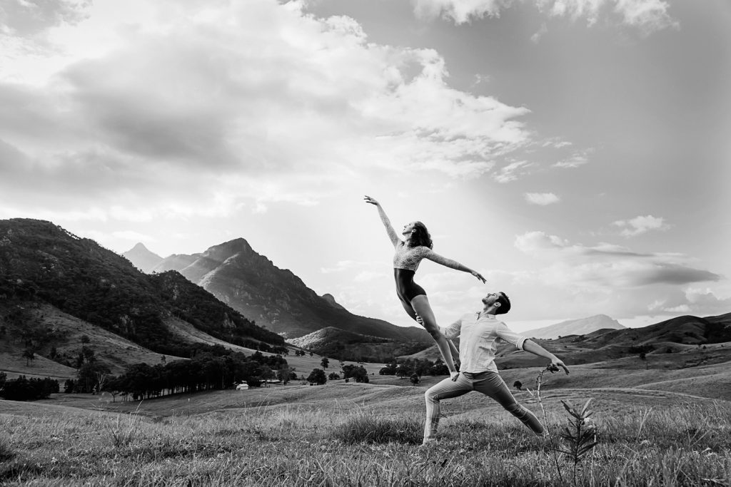 Dance-Photographer-Qld-Ballet-Quincenmulberry_0001