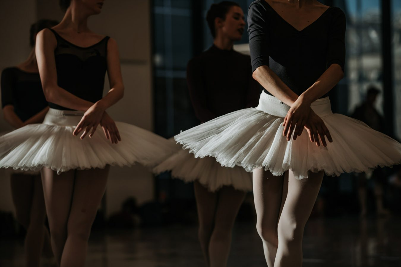 17_Ballet-West-Kate-Taylor_Quince-and-Mulberry-Studios