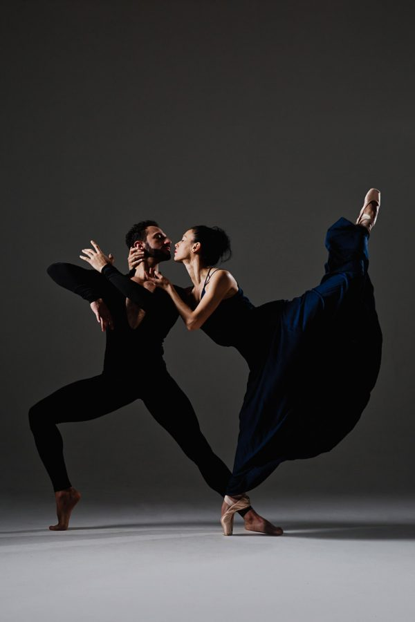 1_Quince-and-Mulberry-Studios_Dance-Studio-New-York